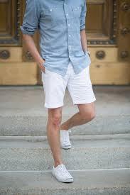 mens light blue shorts shorts the else part 493