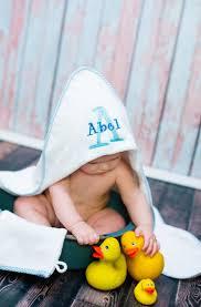 best 25 baby bath towels ideas on pinterest towel apron hooded
