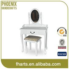Portable Vanity Table Acrylic Dressing Table Acrylic Dressing Table Suppliers And