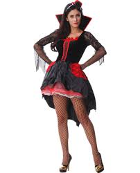 queen halloween costumes adults online buy wholesale queen halloween costumes from china queen