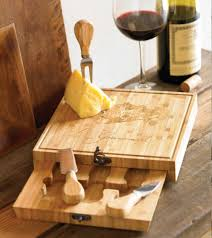 mud pie cutting boards bamboo cutting board memento palm springs