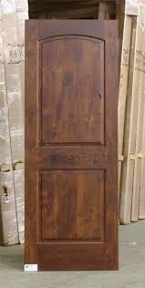 kitchen interior doors walnut stained interior doors interior front door