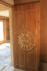 Main Door Flower Designs by 19 Main Door Flower Designs Most Beautiful And Colorful