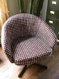 Reupholstery Cost Armchair Die Besten 25 Chair Reupholstery Ideen Auf Pinterest