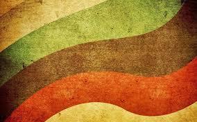 textured wallpaper 13895 1920x1200 px hdwallsource com