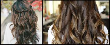 high and low highlights for hair pictures color me crazy color me cool color me pretty color me asap