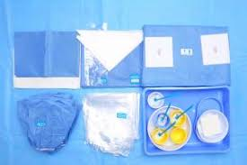 Disposable Drapes Eo Sterile Smms Disposable Surgical Drapes For Hospital