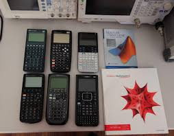 programmable calculators page 6