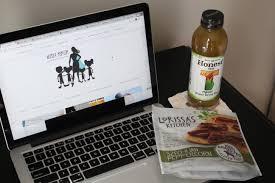 hack for home design app life hacks for busy moms
