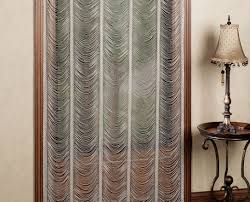 curtains vintage lace curtains amazing french lace curtains ecru