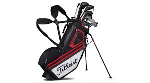 Arizona travel golf bags images Eight new carry golf bags offer the latest in technology and jpg
