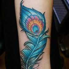 arti tato bulu merak pin by darrell blanchard on arm sleeve tattoos pinterest bodies
