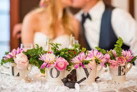 wedding vendors succulents saffron