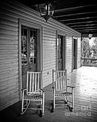 24 best front porch furniture old times images on pinterest