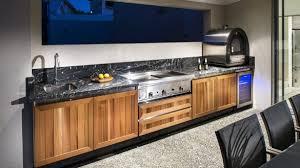 Kitchen Cabinets Australia Diy Outdoor Kitchen Cabinets Australia Creative Home Design