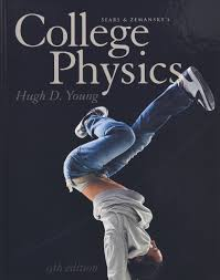 college physics plus masteringphysics with etext access card
