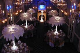 wedding decorations ideas android apps on play