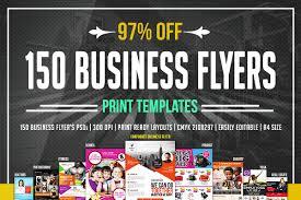 halloween website templates flyer templates creative market