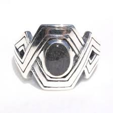cremation jewelry rings mens cremation jewelry rings gallery of jewelry