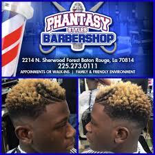 phantasy styles barbershop home facebook