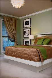 interior paint colors to sell your home home interior decor ideas