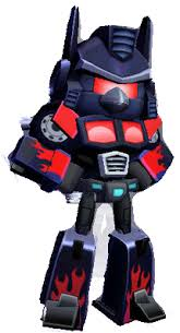 transformers characters angry birds wiki fandom powered wikia