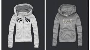 abercrombie kid u0027s hoodies as low as 15 shipped reg 39 50