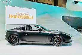 東京車展 toyota gr hv sport concept 向ts050 hybrid 致敬 香港第