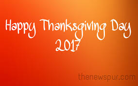 happy thanksgiving day 2017 thanksgiving day qoute status lines