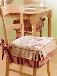 kitchen glamorous kitchen chair cushions target chair pads