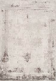 Nuloom Outdoor Rugs by Maesterpr01 Faded Abstract Rug Rugs Usa Shag Rugs And Living Rooms