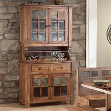 china cabinet rustic roselawnlutheran