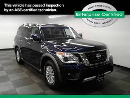 used nissan armada for sale in saint louis mo edmunds