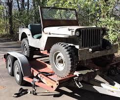 army jeep ww2 father son project world war ii jeep need help g503 military