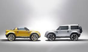 land rover dc100 interior land rover dc100 dc100 sport concepts 2011 frankfurt auto show
