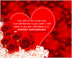 wedding wishes to husband wedding anniversary messages for husband wordings and messages