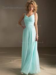 cheap bridesmaid dresses cheap bridesmaid dresses brqjc dress