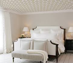 love the textured wallpaper ceiling dine me pinterest awesome ceiling wallpaper contemporary best ideas exterior