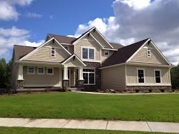 builders home plans home builders in michigan floor plans builders home plans ideas