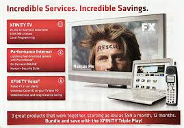 xfinity online light not on comcast needs a new strategy not a new brand al ries adage