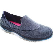 skechers womens boots size 11 skechers s verdict boots smart shoes ez flex 2