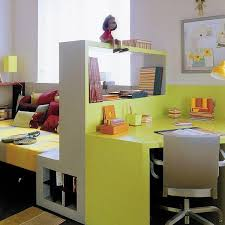 Room Divider Ideas For Bedroom - perfect lovely room dividers for kids bedrooms best 25 sliding
