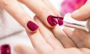 nails by carmen inside pasco wellness center new port richey fl
