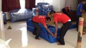 Furniture Company In Bangalore Movers And Packers In Bangalore Agarwal Packers And Movers Blog