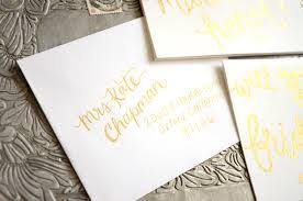 bridesmaids invitation cards bridal party greeting cards and bridesmaid invitations sam allen