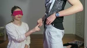 Challenge Prank Vs Prank Boyfriend Pranks Sleeping Dailymotion
