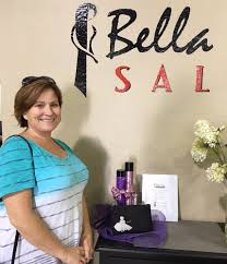 bella mia salon 104 photos u0026 10 reviews hair salons 729 san