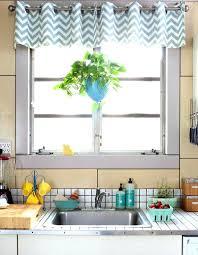 Small Kitchen Curtains Decor Lush Ideas Kitchen Window Curtains Ideas Curtains Small Kitchen