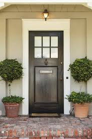 home entrance 58 types of front door designs for houses photos