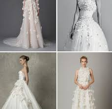 wedding dress trend 2017 on trend wedding dresses 5 beautiful wedding dress trends for 2017